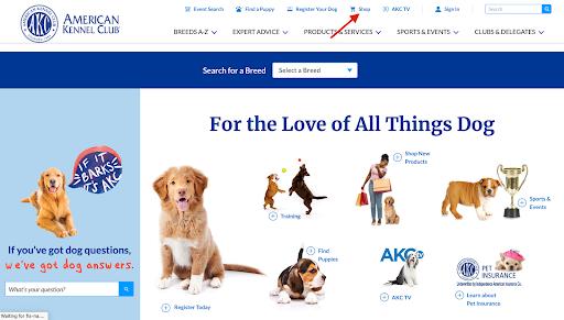 check-registered-dog-akc01